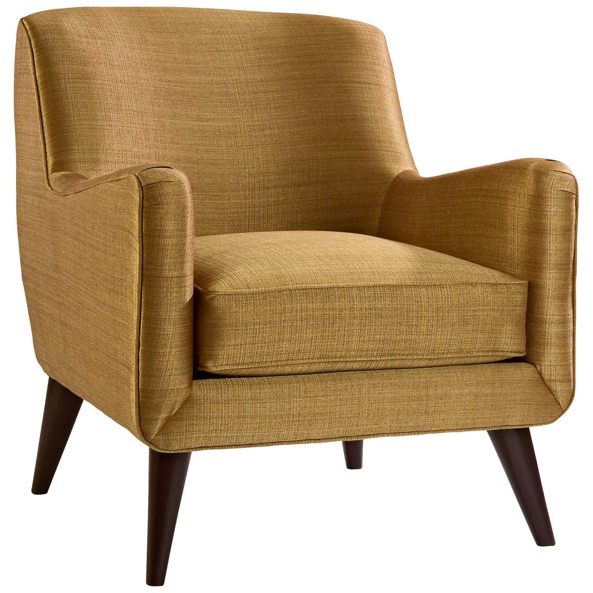 Love this chair!!  Loden Lounge Arm Chair