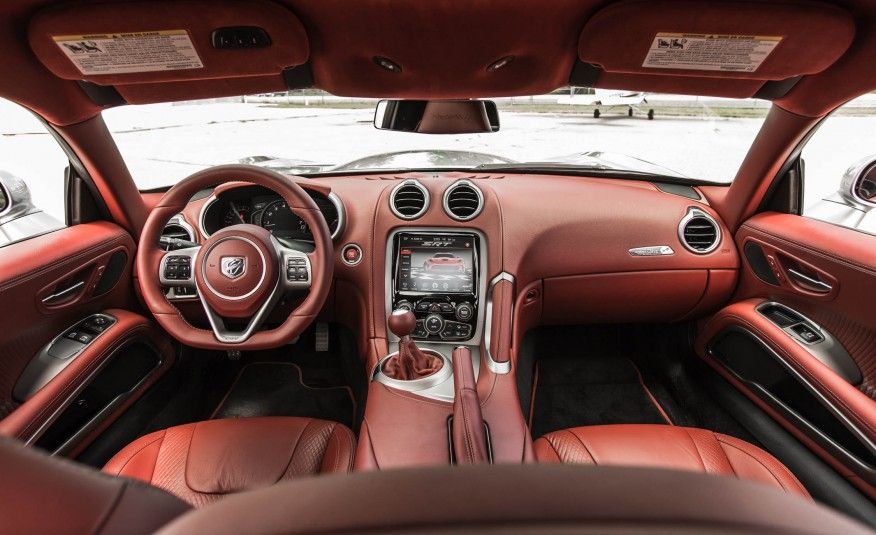 2018 dodge viper interior.  2018 2017 dodge viper is the featured model the acr interior  image added in car pictures category by author on oct for 2018 dodge viper interior o