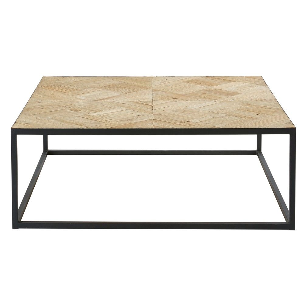 Tables Basses En Bois Rustique 3 Suisses Tables Basses Table Moderne Occasion Table Basse Relevab Table Basse Table Basse Design Italien Table Basse Bois