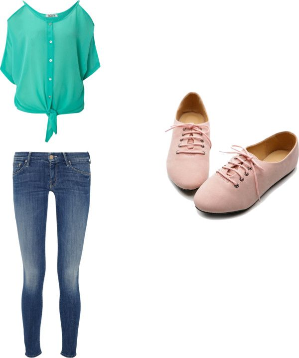 """""""Back to school"""" by tiffintots on Polyvore"""