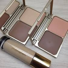 contouring highlighting duos - Google Search