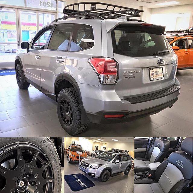 100 Yes Please Ideas Dream Cars Lifted Subaru Subaru Forester Xt