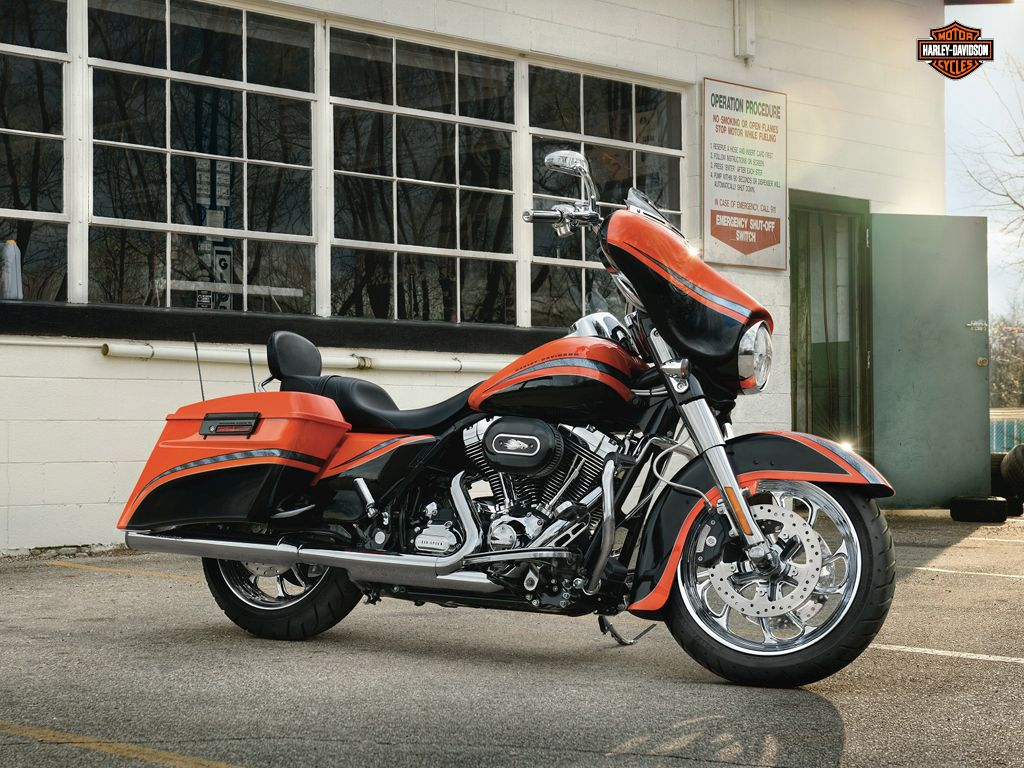 New harley davidson flhx street glide motorcycles for sale johore mudah my 2012 model downpayment rm 1 rm x 60 months rm x 72 months rm x 84 months
