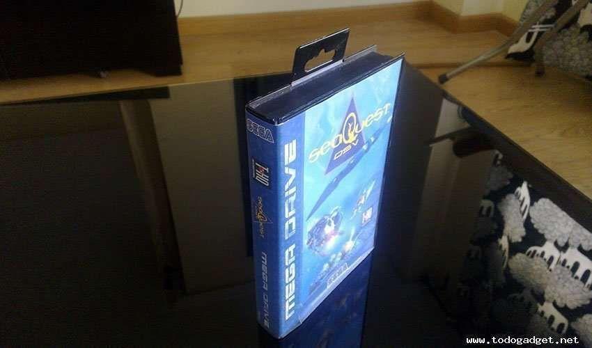 Sección de anuncios de compraventa online entre particulares y empresas de videojuegos 89.95 € Segunda mano