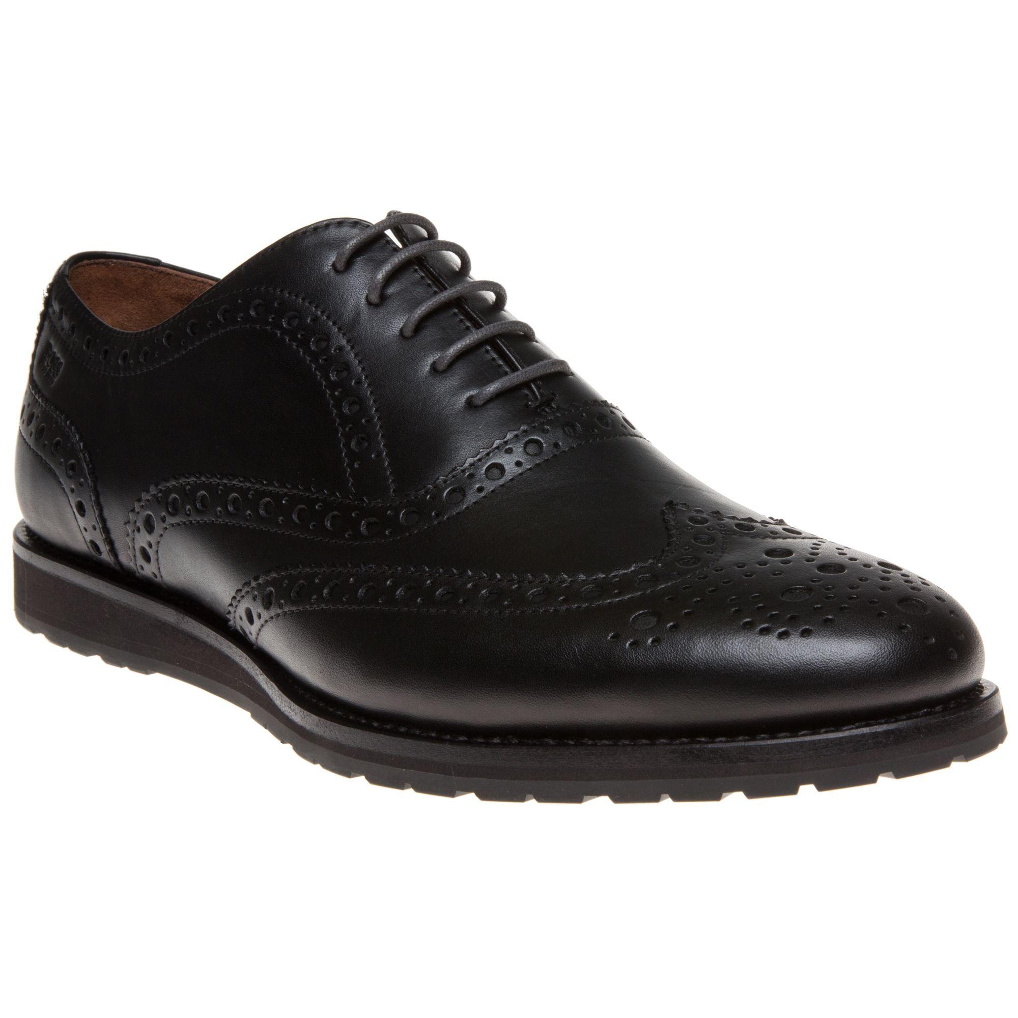 0731bf6666 BOSS Casero Shoes