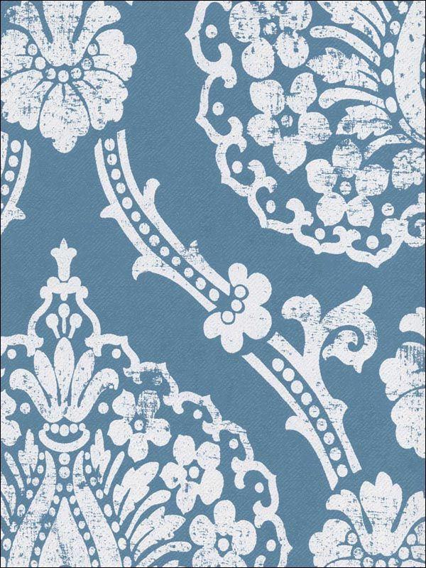 wallpaperstogo.com WTG-103989 Marburg Traditional Wallpaper