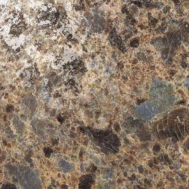 Wilsonart 60 In X 10 Ft Mystic Gemstone Laminate Countertop Sheet Laminate Countertops Wilsonart Laminate Kitchen