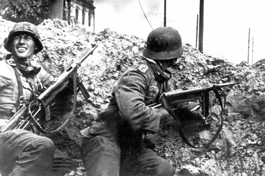 Oderbruch Deutsch Gräber im Zweiten Weltkrieg - Buscar con Google