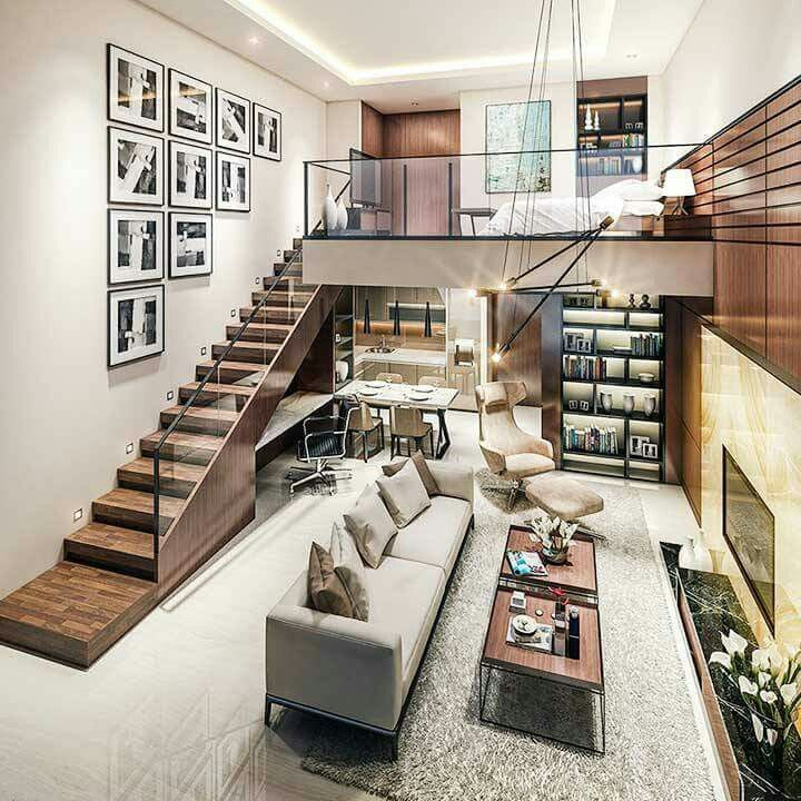 Somhome Ideias para a Casa Pinterest Interiors House and Lofts
