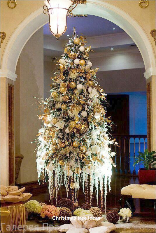 Christmas Tree Storage Box Lowes Black Christmas Trees In White House Many Christmas Lights House Chri Christmas Tree Black Christmas Trees Christmas Home