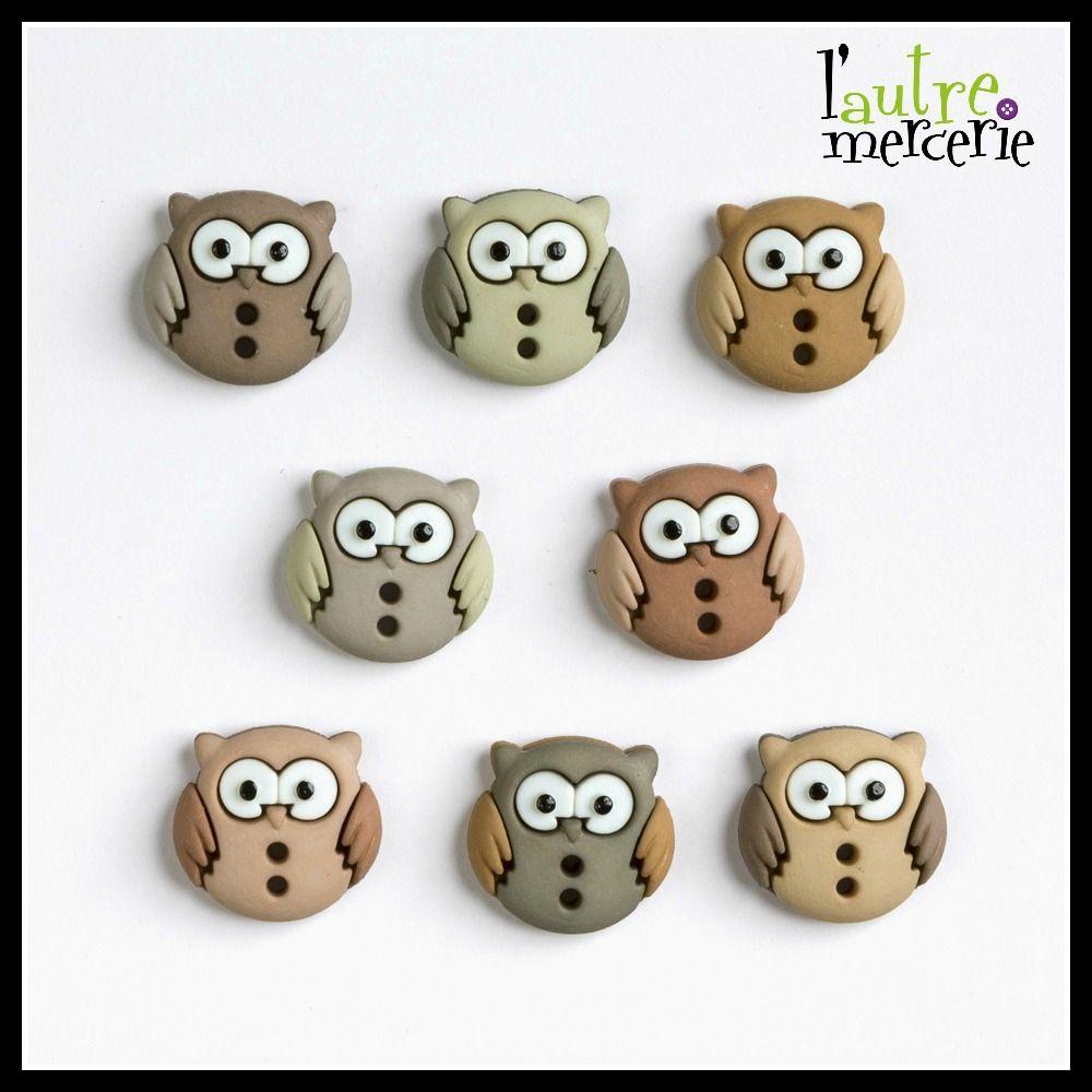 boutons récréatys (3)