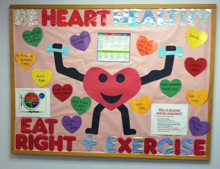 38++ Bright heart health cost ideas in 2021
