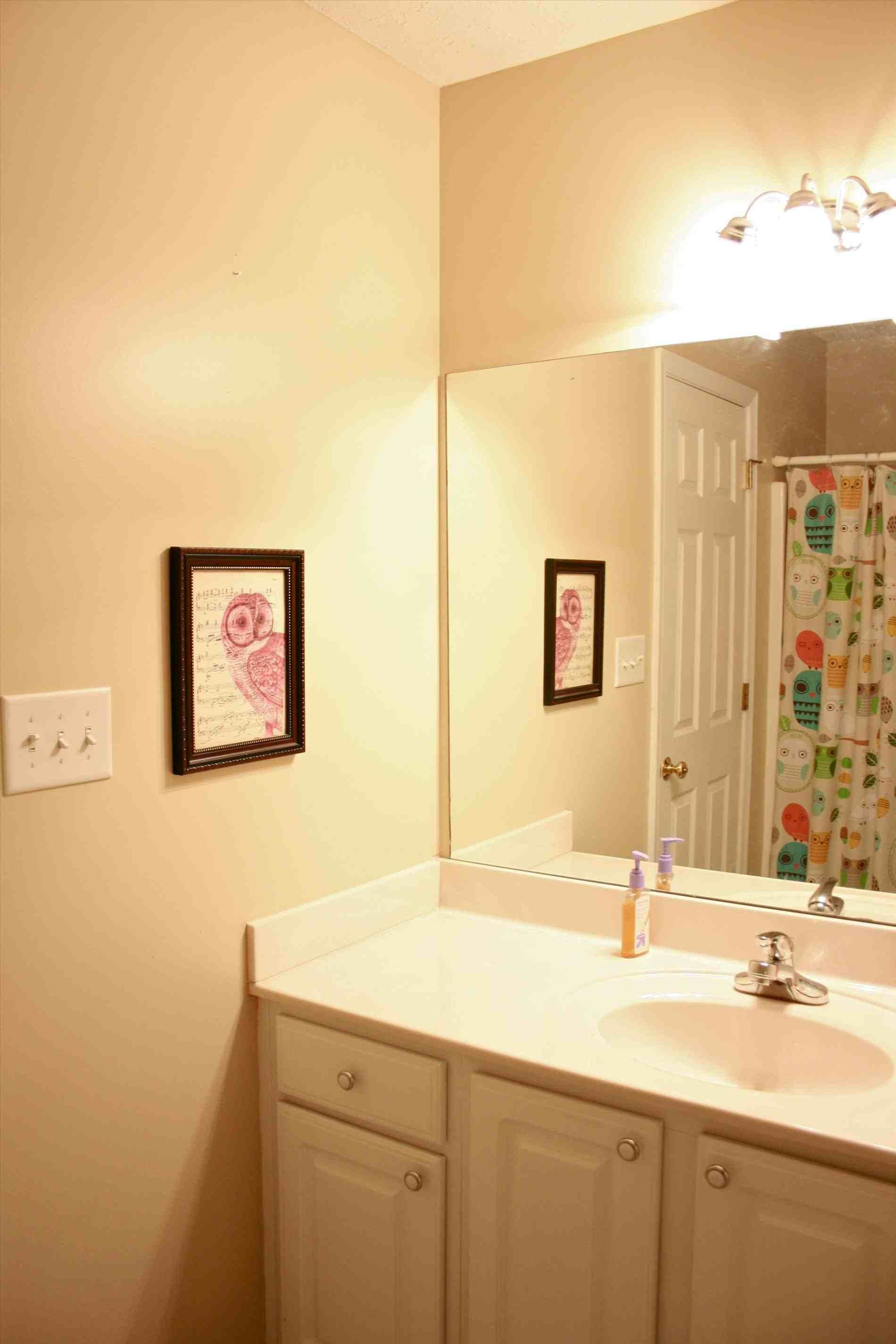 Best Bathroom Wall Decor Target Photos - The Wall Art Decorations ...