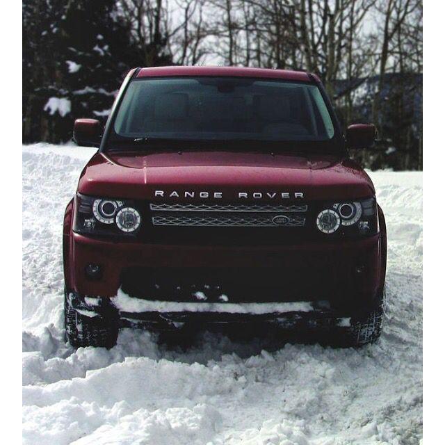 bordeaux range rover cars pinterest cars range rover and dream cars. Black Bedroom Furniture Sets. Home Design Ideas