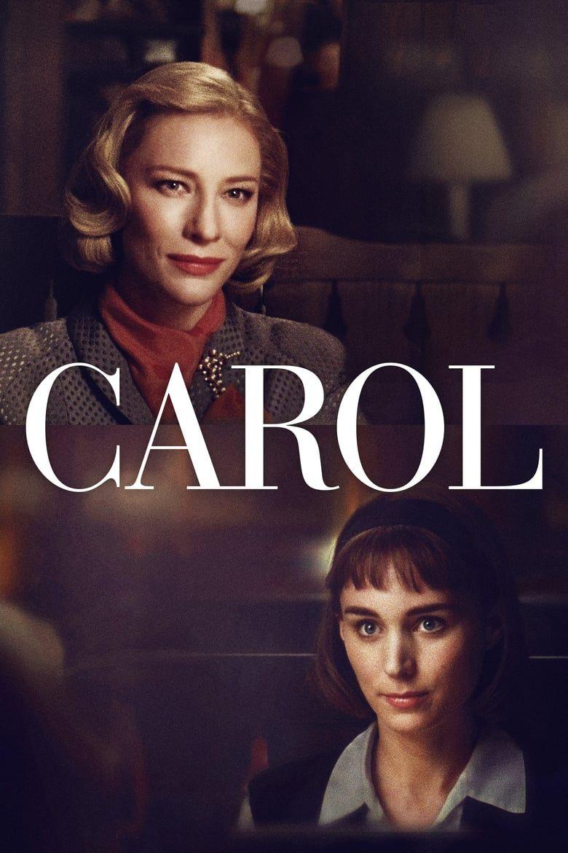 Utorrent Ver Carol 2015 Pelicula Completa Online En Espanol Latino Carol Completa Peliculacompleta Pelicula In 2020 Carole Movie Posters Movies