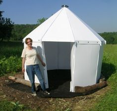 tyvek tent - Google Search & tyvek tent - Google Search | Tyvek | Pinterest | Tents and Survival