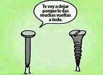 Chiste Gráfico B45ee80a2bf8311980541a265c9aee02