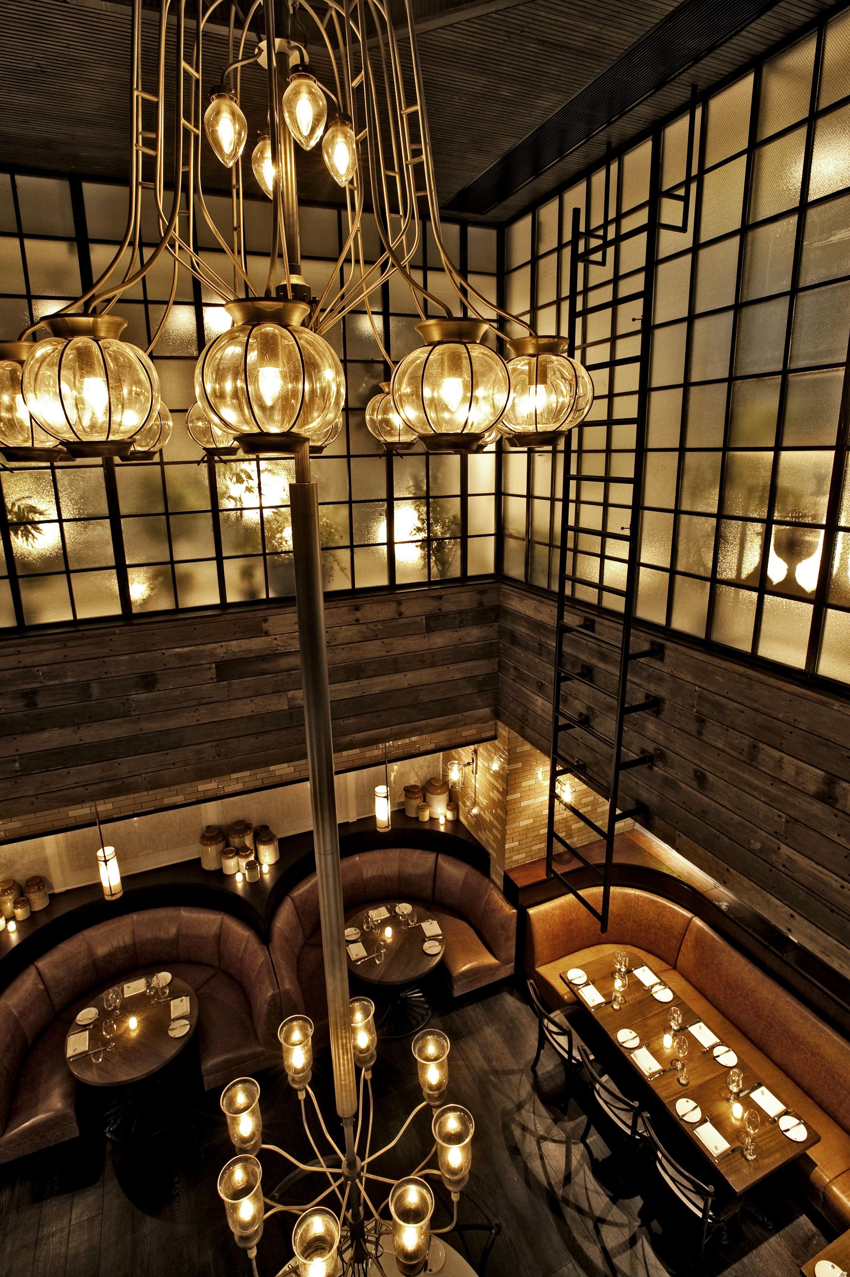 Avroko dual chandelier thesis inspiration pinterest