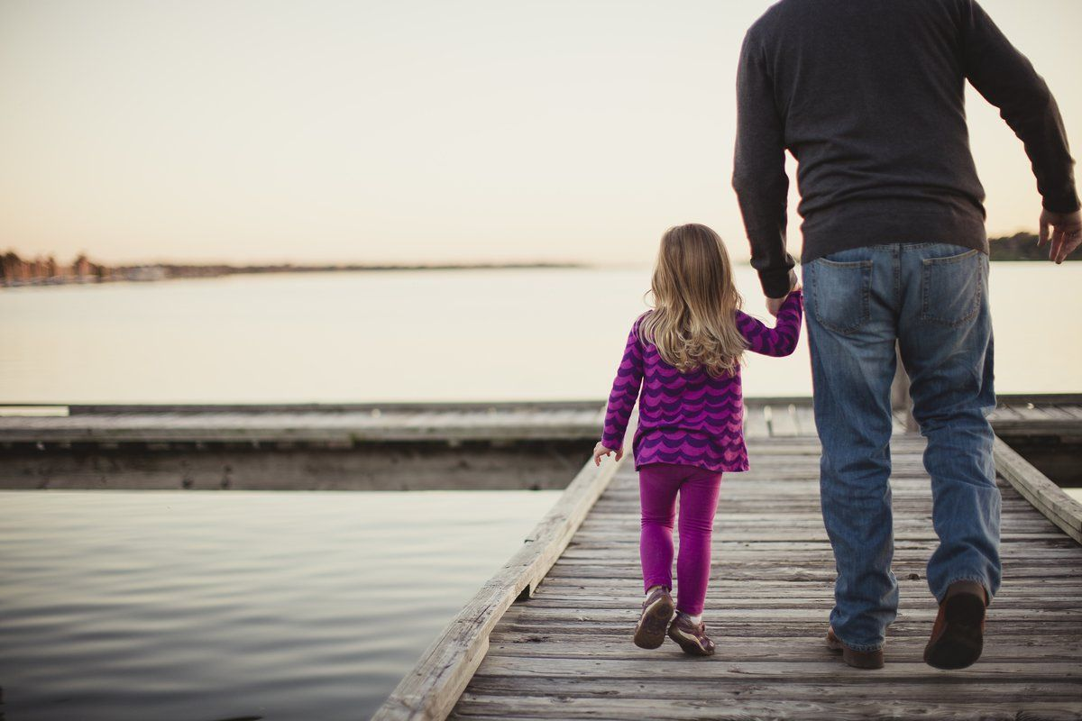 on daughters and dating how to intimidate suitors
