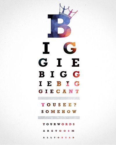 Snellen Eye Chart Digital Eye Chart Visual Acuity Acuitypro Visual