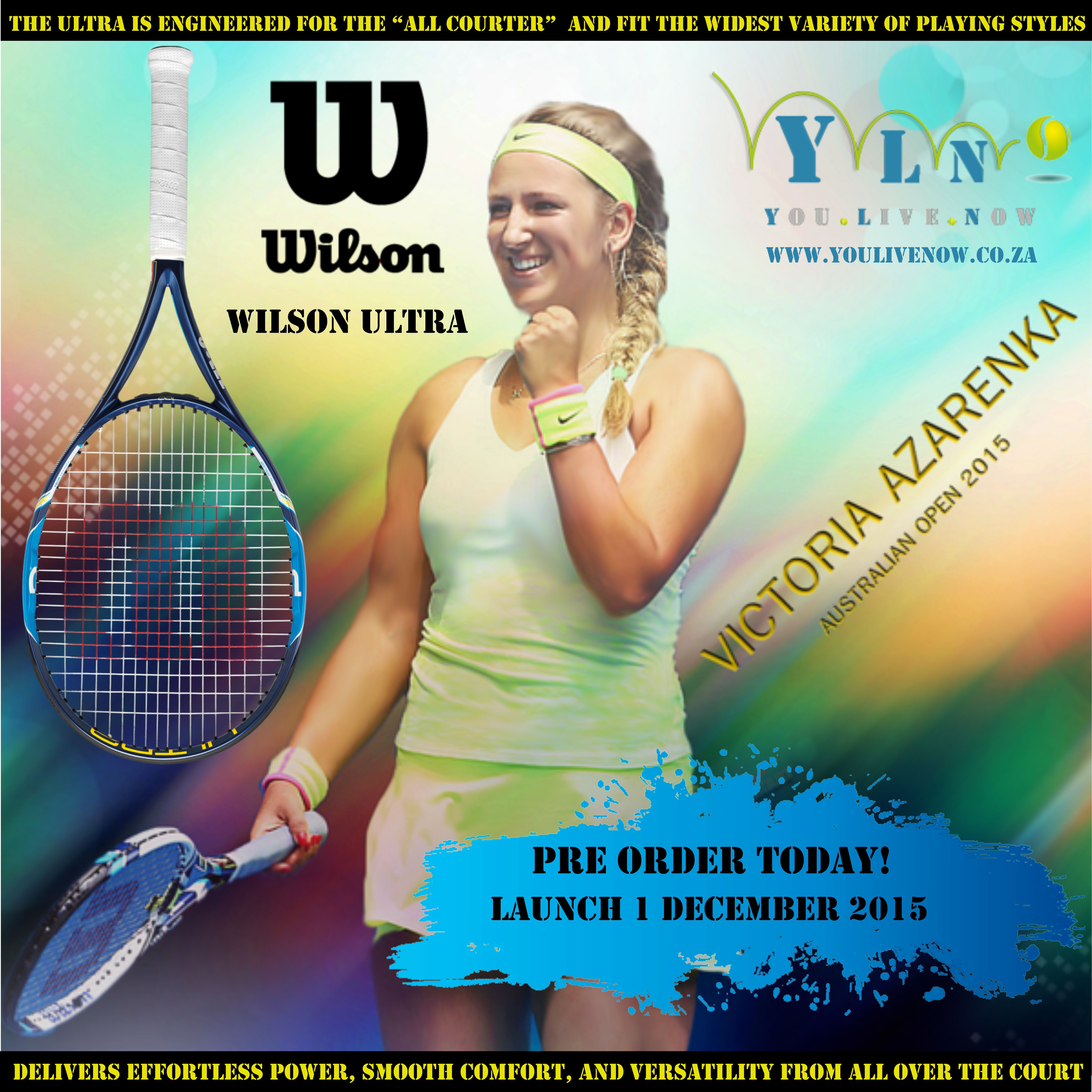 Pin By You Live Now On Wilson Tennis Equipment