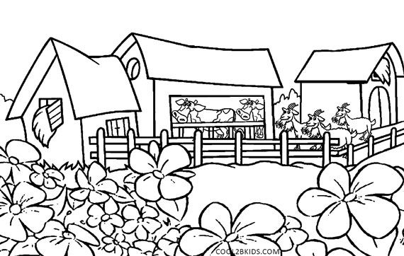 Printable Nature Coloring Pages For Kids Cool2bkids Coloring Pages Coloring Pages Nature Bug Coloring Pages