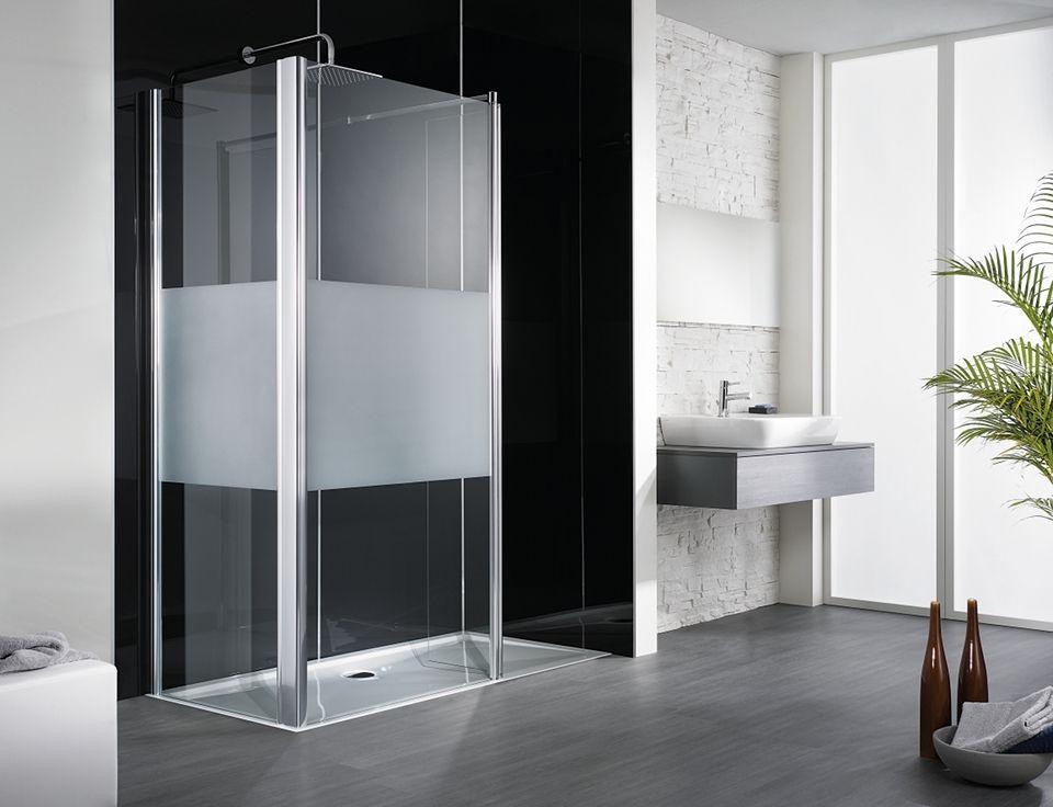 Wandgestaltung Dusche Ohne Fliesen SCHÖNE KÜCHE DESIGN Pinterest - Wandverkleidung dusche ohne fliesen