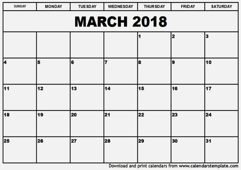October 2017 Calendar August Calendar Printable Calendar