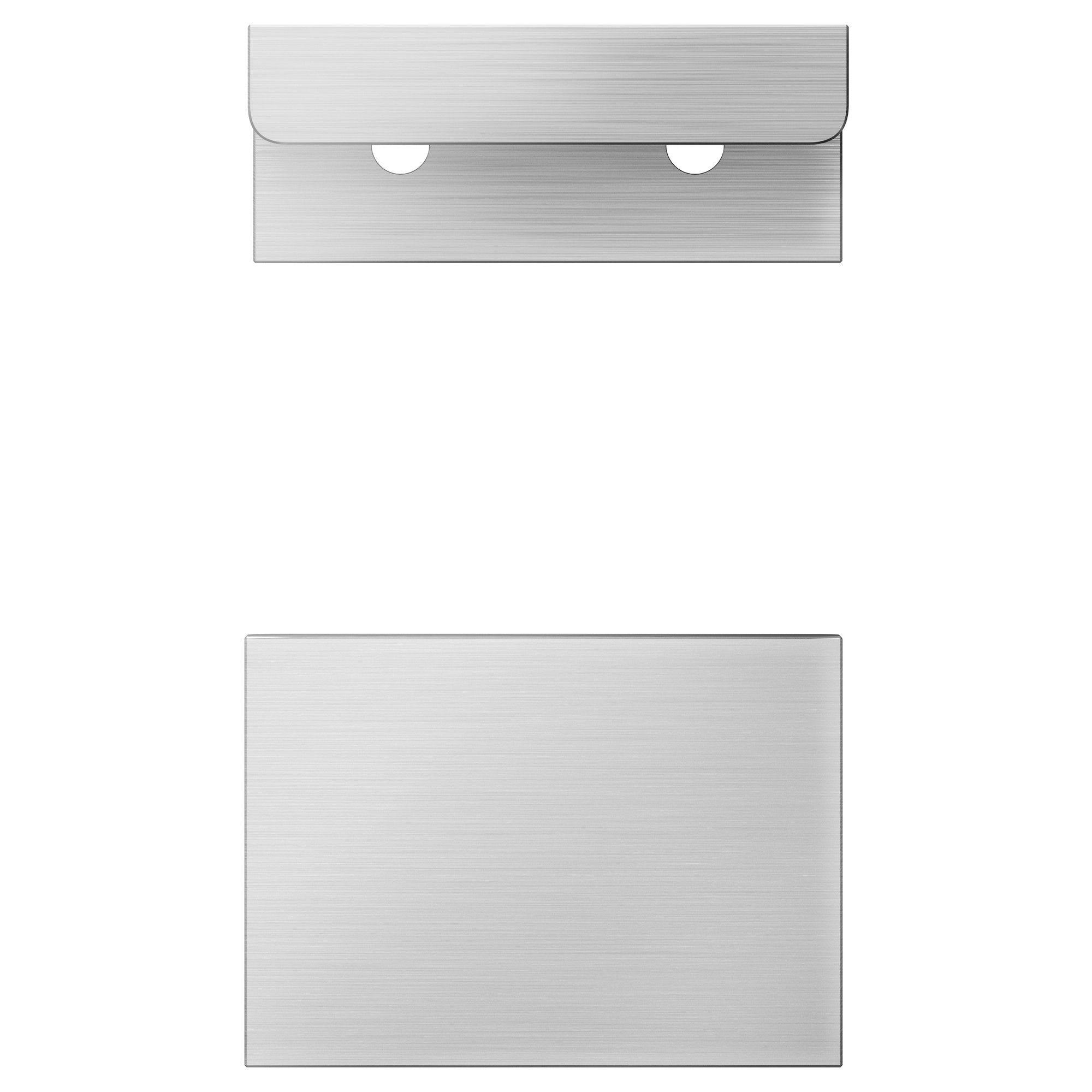 Blankett Handle Aluminum For The Home Ikea Bathroom