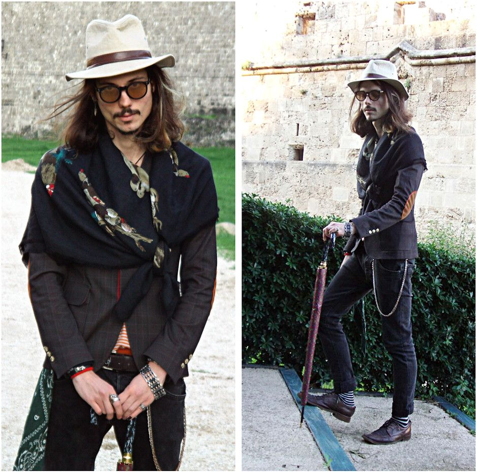 boho clothing men  google search  boho clothing for men