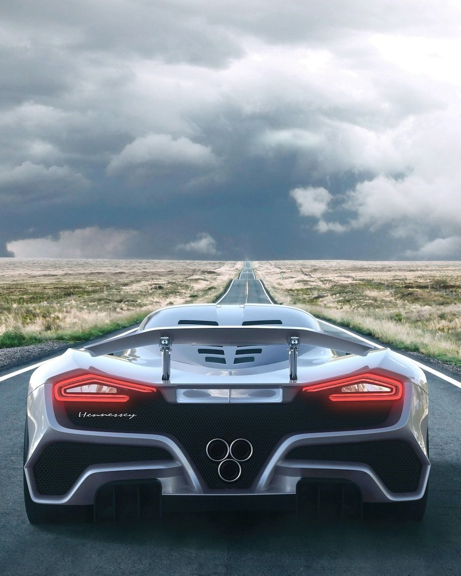 Top 20 Fastest Cars In The World Best Picture Fastest Sports Cars Sports Cars Luxury Fast Cars Jaguar Car