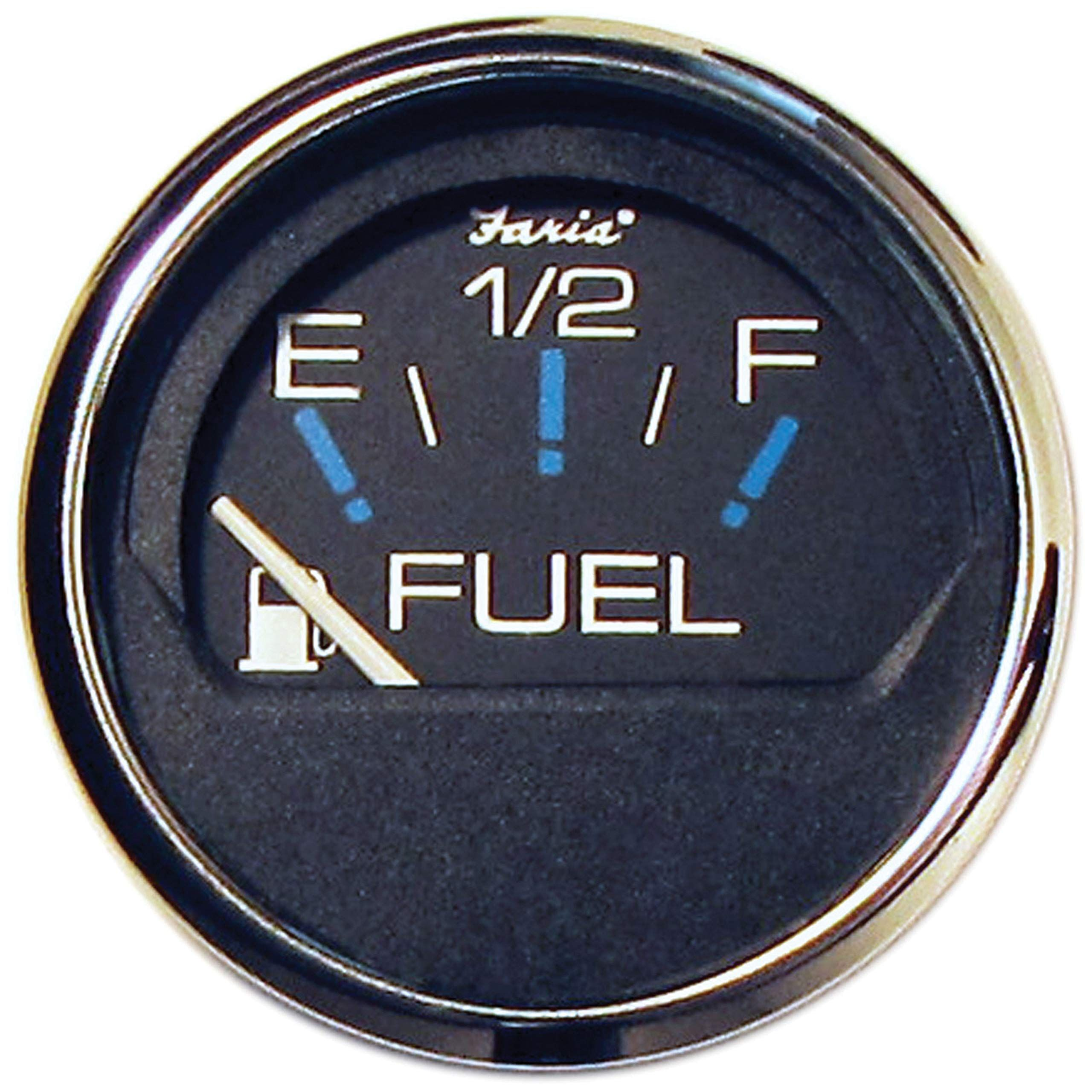 Faria 13701 Chesapeake Fuel Gauge Check This Awesome Product By Going To The Link At The Image This Is An A