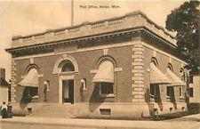1908 Lamb Fence Co Adrian Michigan Michigan Adrian Historical