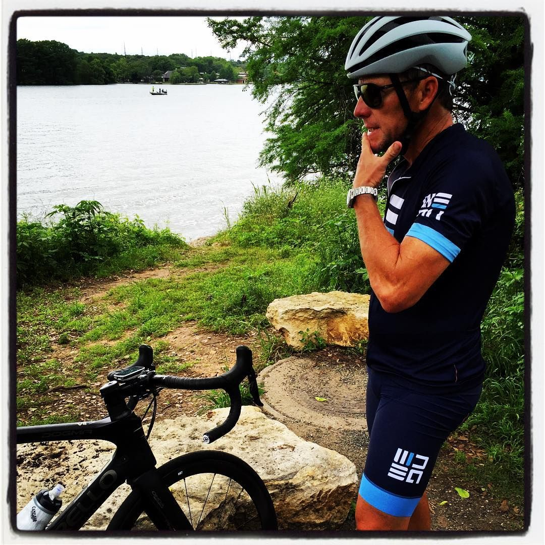 Lance Armstrong Lancearmstrong Instagram Photos And Videos