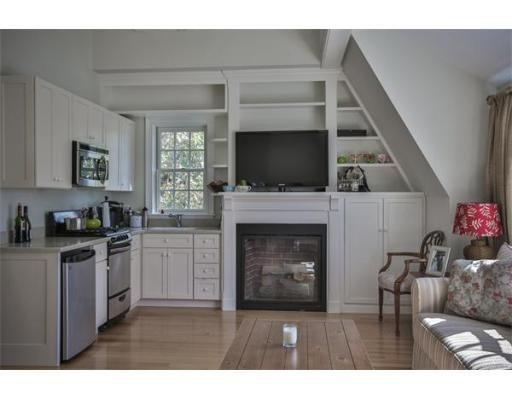 Image result for above garage apartment | small houses | Pinterest ...