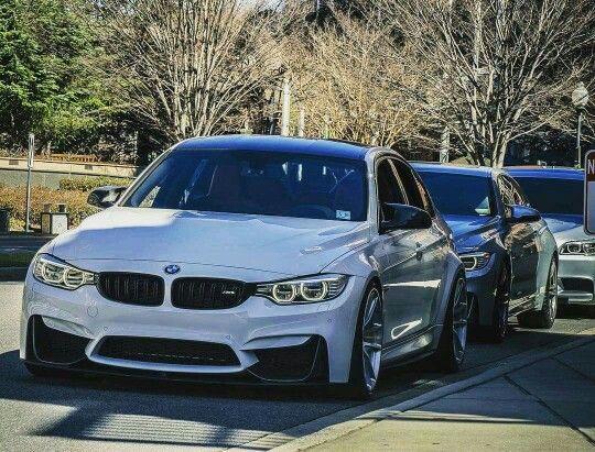 Turner Project F80 M3   Automotive Fresh   Pinterest   BMW, Cars And BMW M3