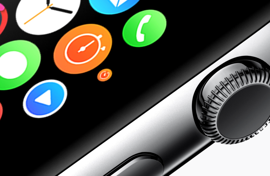 Pin de Cesar Vinicius em Celular apple Apple watch