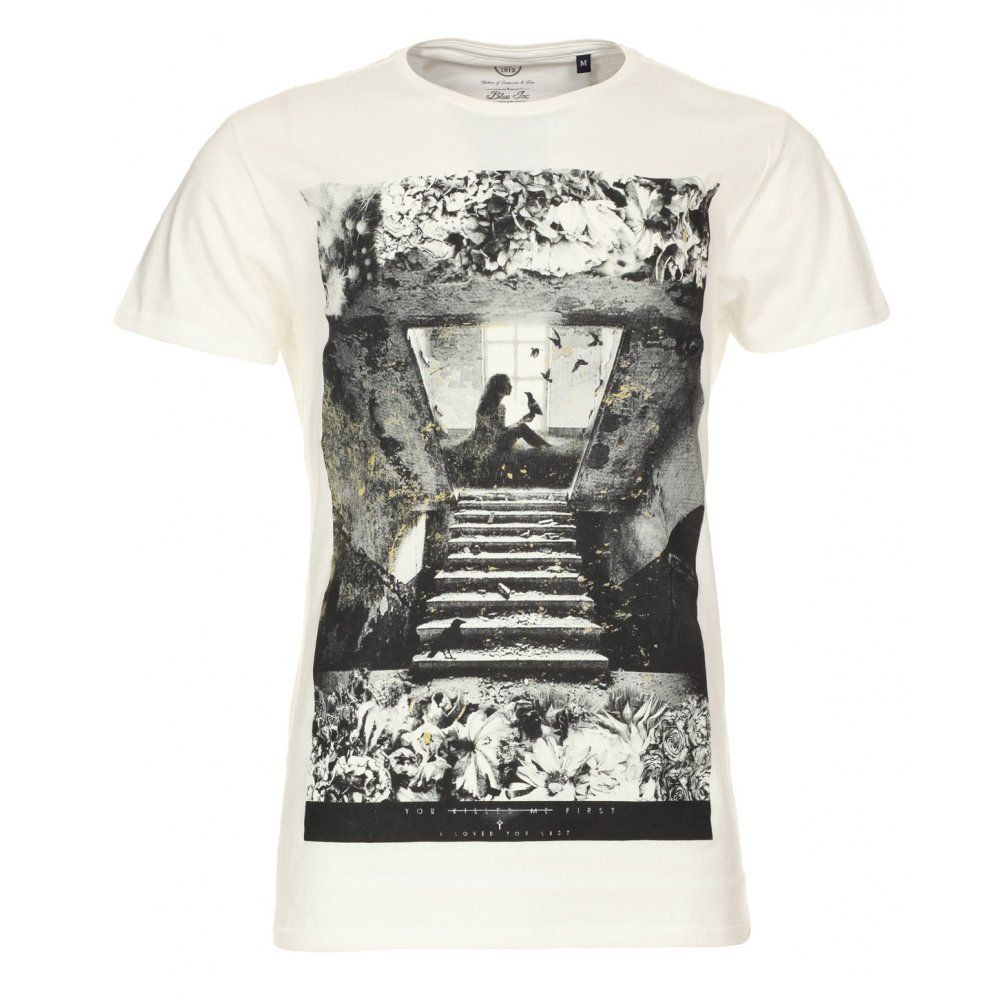 mens-off-white-printed-graphic-t-shirt-p18458-9492_zoom.jpg (1000 ...