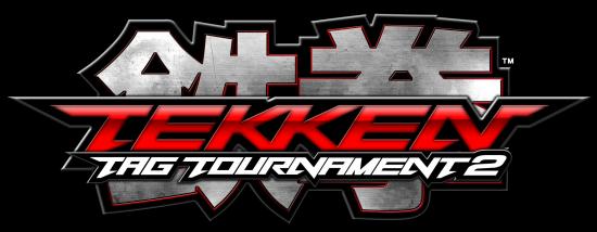 Tekken Tag Tournament 2 Tfg Review Art Gallery Tekken Tag Tournament 2 Art Gallery Gallery