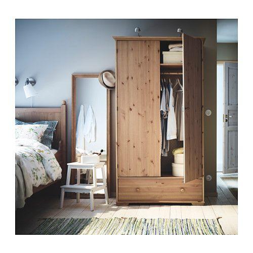 Mobilier Et Decoration Interieur Et Exterieur Armoire Ikea Idee Dressing Et Ikea