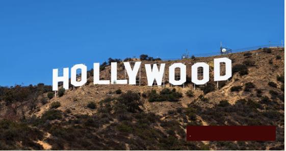 Best Cities For Actors Actorsstudio Actingclasses Actingworkshops Actinglessons Actorsdemoreels American Landmarks Hollywood Sign Hollywood