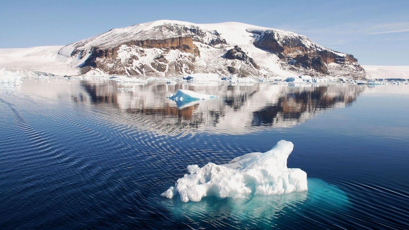 خلفيات مناظر طبيعية صور جليد 4k Wallpaper For Mobile Outdoor Floating
