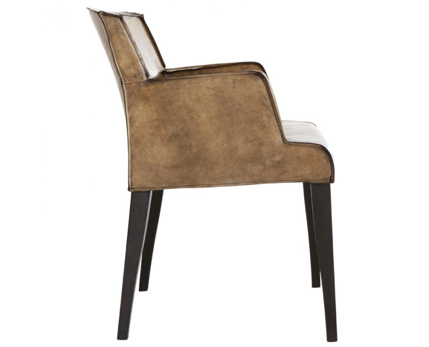 Monza Dining Chair For Sale Dining Chairs Chair