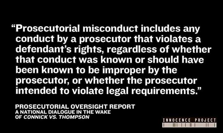 criminal justice police definitions definition