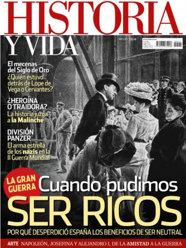 Revista lucha armada pdf writer