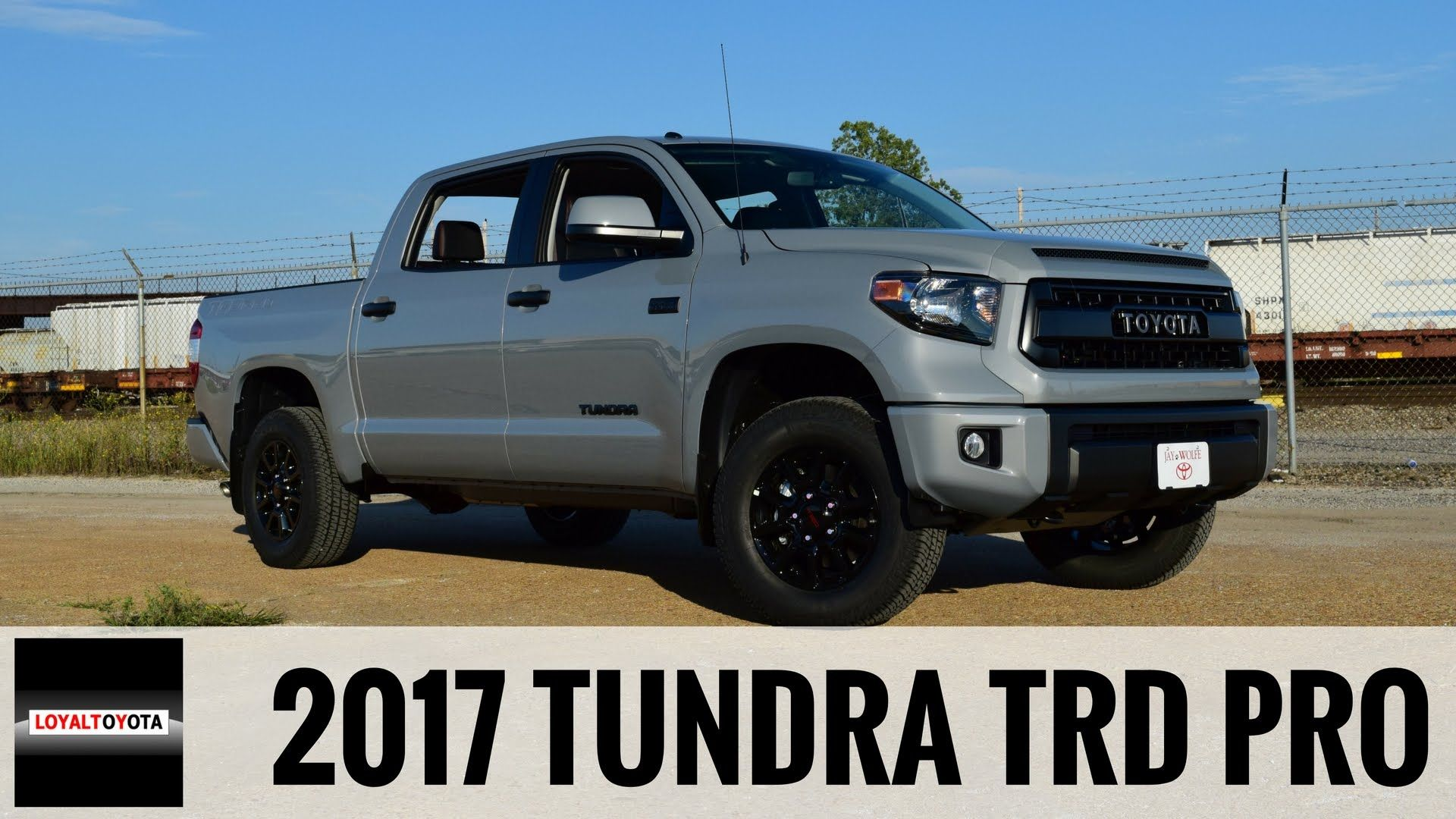 2017 toyota tundra trd pro colors release date redesign. Black Bedroom Furniture Sets. Home Design Ideas