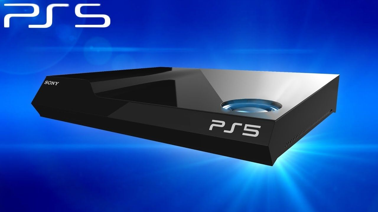 Sony Playstation 5 Latest Details and What it Means for