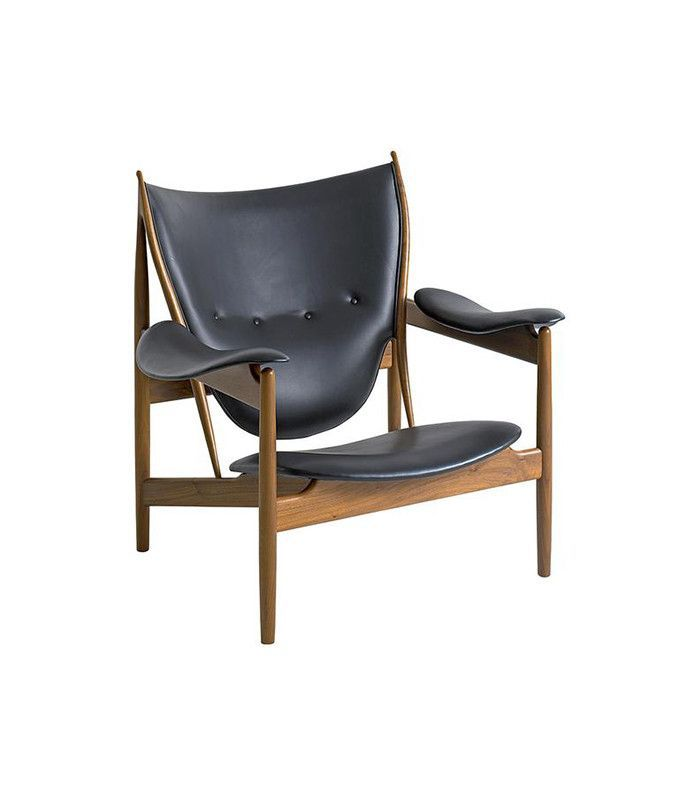 iconic modern furniture. Design 101: 19 Iconic Chairs That Are Making A Huge Comeback Modern Furniture