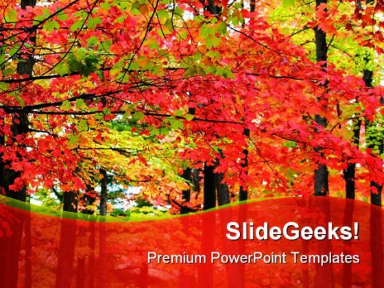 autumn_landscape_nature_powerpoint_template_1010_1jpg (560×420