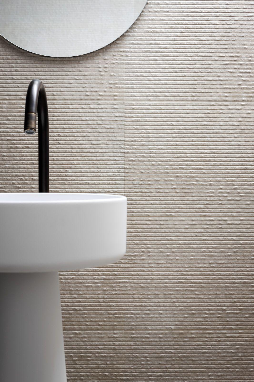 Stone Art Ceramic Tiles Marazzi 8088 Idee Salle De Bain Deco